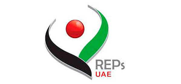 skimble-workout-trainer-certification-logo-register-of-exercise-professionals-united-arab-emirates_iphone